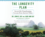The Longevity Plan